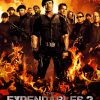 New Expendables 2 poster is here!
