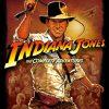 Indiana Jones Complete Set Coming to Blu-Ray