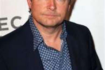 NBC Will Broadcast New Michael J. Fox Show
