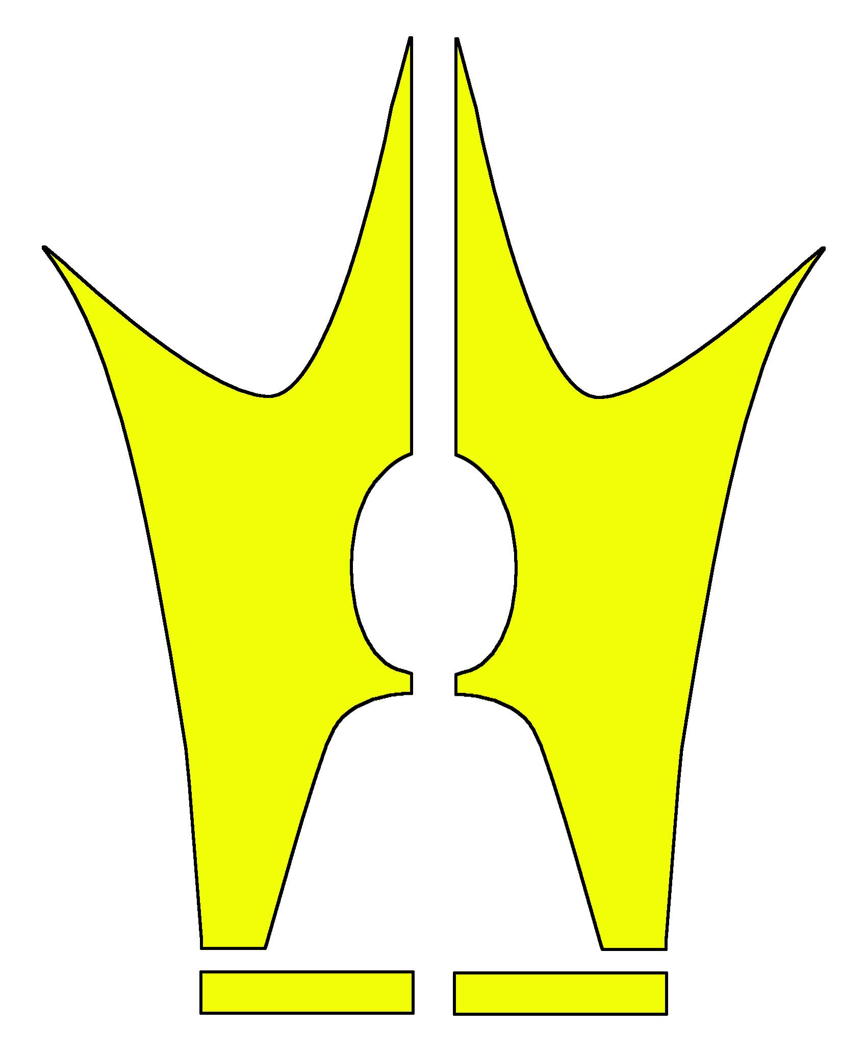 King Boss Design New Logo
