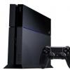 Confirmed PS4 Releases.