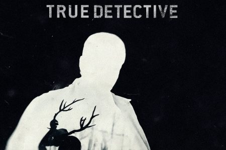 HBO Officially Announces Colin Farrell and Vince Vaughn for True Detective: Season 2