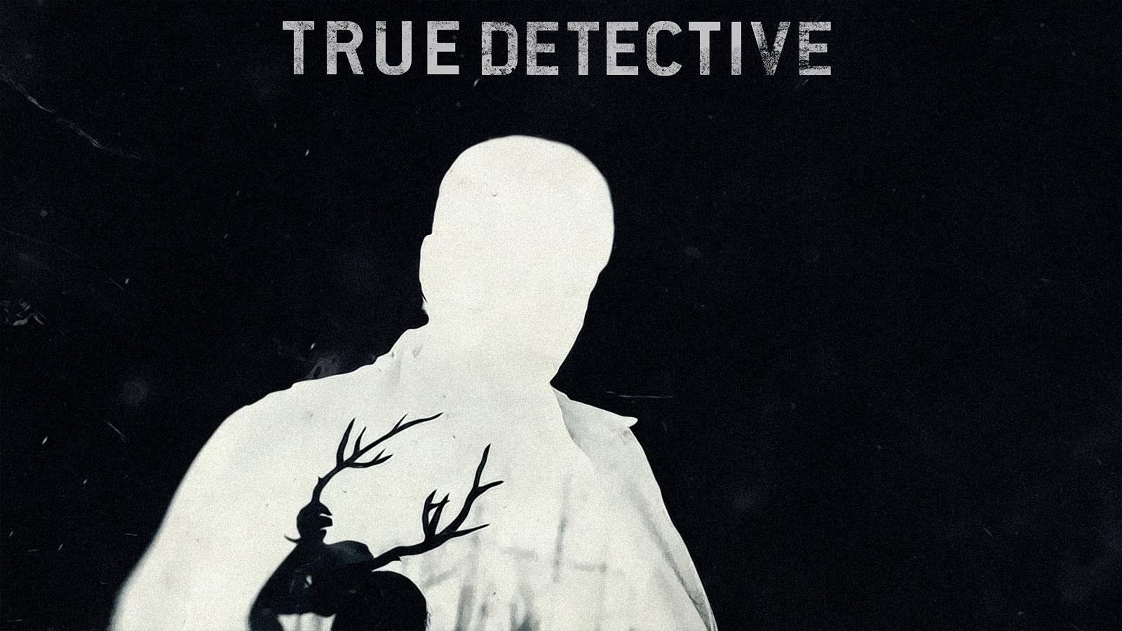 HBO Officially Announces Colin Farrell and Vince Vaughn for True Detective: Season 2