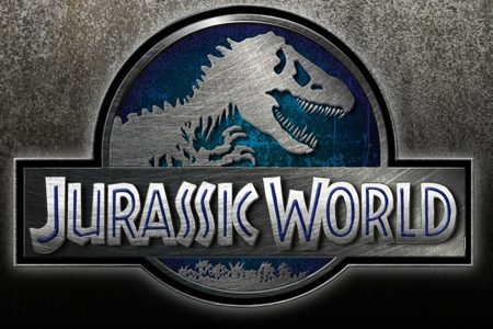 Jurassic World – Official Trailer