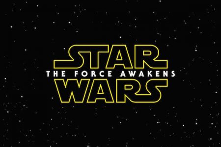 Star Wars Episode 7 Teaser Trailer
