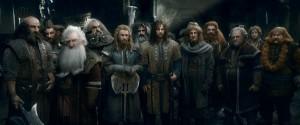 hobbit1_large