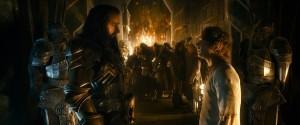 hobbit4_large