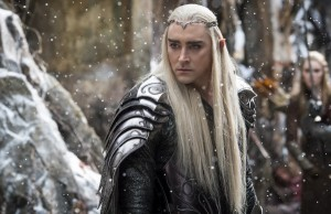 hobbit5_large