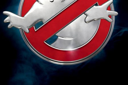 Ghostbusters New Teaser Trailer and Posters