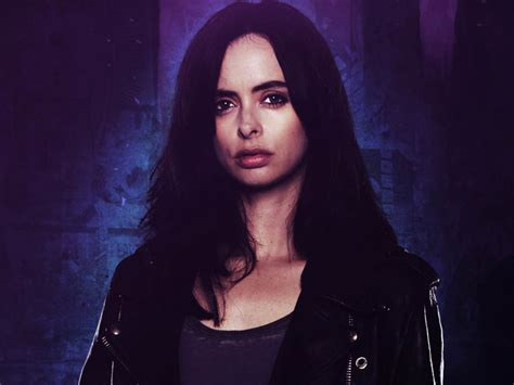 Jessica Jones and The Punisher Cancelled.