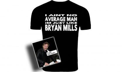 Bryan Mills, Taken, mens, t-shirt, original, taken3, taken tshirt, taken t shirt, liam neeson ,t shirt taken, t shirt for him, t shirt taken