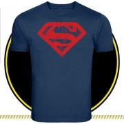 Shirt_Explanation Superman Logo