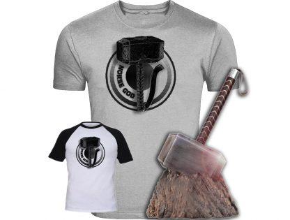 Avengers, Thor, Hammer, T-Shirt, Avengers, Norse, God, Thor, T-Shirt, Avengers, Mighty, as, Thor T-Shirt,thor t shirt, thor ragnarok t shirt, thor t shirt, mens marvel thor t shirt, thor hammer t shirt, thor hammer shirt