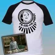 Feeny Call Boy Meets World Girl Meets World T-Shirt