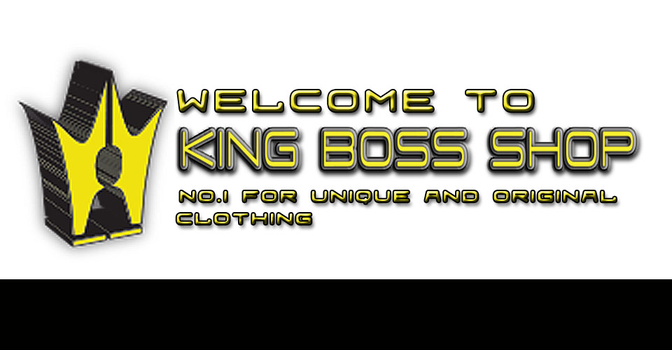 kingbossshop