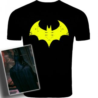 Batman tshirts, batman arkham knight tshirts, ps4 tshirts, xbone tshirts, pc tshirts, amazing tshirts, movie tshirts,Batman, logo, rediesign, clothes, tshirts, mens, womens