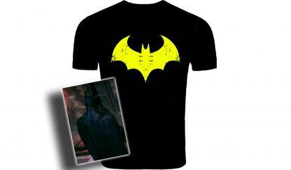 Batman tshirts, batman arkham knight tshirts, ps4 tshirts, xbone tshirts, pc tshirts, amazing tshirts, movie tshirts,Batman, logo, rediesign, clothes, tshirts, mens, womens
