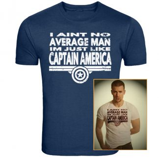 Captain, America, CaptainAmerica, SteveRogers, T-shirt, Avengers T-shirt, Hulk, Hawkeye, BlackWidow, AvengersTshirt,CaptainAmericat-shirt,marvel t shirts,captain america t shirt,avengers t shirt,marvel t shirts women's, marvel t shirts uk, marvel comics t shirts, marvel t shirts men's,captain america t shirt mens,captain america tee shirt, captain america t shirt women's