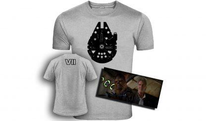 Episode 7 T Shirt,Star Wars Rebels. Ezra Logo, Sabine Logo, Star Wars Rebels Tshirt, ezra tshirt, sabine tshirt, star wars tshirt