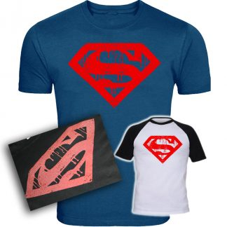Inspired by the Superman Logo, this great T-Shirt is both unique, retro and stylish.Superman, superman logo, superman logo,superman t shirt mens, superman tee shirt, black superman t shirt, t shirt superman, man of steel t shirt
