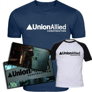 Daredevil t-shirt, Netflix t-shirt, Union allied, Matt Murdoch t-shirt, Marvel T-shirt, shirts, mens, clothes,