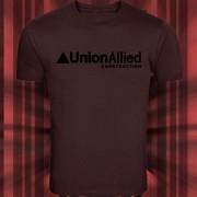 Daredevil Netflix T-Shirt