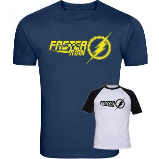 The Flash, Flash hoodie, star labs hoodie, rare design, flash tv series clothing, barry allen t-shirt, star laboratories,the flash sweatshirt, the flash zip up hoodie, hoodie the flash, the flash pullover, hoodie the flash, star laboratories sweatshirt,the flash t-shirt, star labs, the flash, clothes, tshirt, barry allen, dccomics