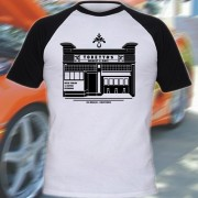 Furious 7 T-Shirt