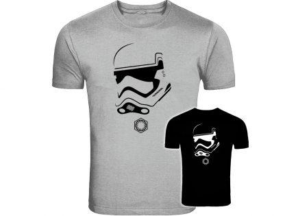 Star Wars Rebels. Ezra Logo, Sabine Logo, Star Wars Rebels Tshirt, ezra tshirt, sabine tshirt, star wars tshirt,bb-8, tshirt, StarWars, ForceAwakens, Jedi, clothes, mens, unisex, womens, clothing