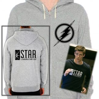 The Flash, Flash hoodie, star labs hoodie, rare design, flash tv series clothing, barry allen t-shirt, star laboratories,the flash sweatshirt, the flash zip up hoodie, hoodie the flash, the flash pullover, hoodie the flash, star laboratories sweatshirt