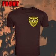 Batman Arkham Knight T-Shirt