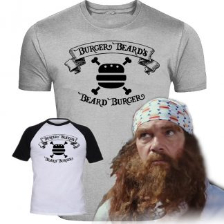 Spongebob Squarepants tshirts, sponge out of water tshirts, burger beard tshirts, amazing tshirts, movie tshirts,spongebob squarepants t shirt, spongebob t shirts for adults, mens spongebob shirt, spongebob t shirt ,mens spongebob t shirt uk