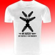 Big Hero 6 Mega Bot Tshirt