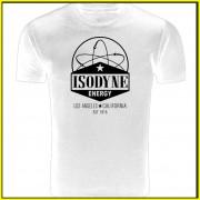 Agent Carter Isodyne T-Shirt