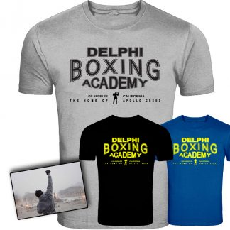 Rocky,Creed,tshirt,creedtshirt,creedhoodie,rockytshirt,apollo,adonis,mightymicks,boxing,delphigymtshirt,apollotshirt,rocky creed t shirt, adonis creed t shirt