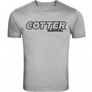 Uncharted 4 Nathan Drake Cotter Surfing T-Shirt