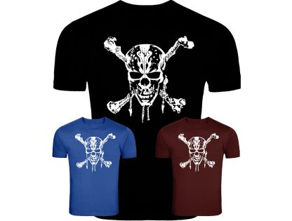 pirates of the caribbean t shirt,pirates of the caribbean shirt,jack sparrow shirt,disney pirates of the caribbean shirt,dead men tell no tales t shirt,captain jack sparrow t shirt,pirates of the caribbean mens shirt,pirates of the caribbean tee shirts,pirates of the caribbean tee,t shirt jack sparrow