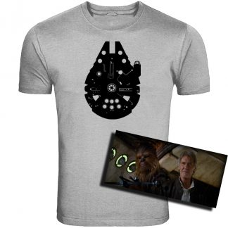 Episode 7 T Shirt,Millennium Falcon T Shirt,Star Wars Rebels. Ezra Logo, Sabine Logo, Star Wars Rebels Tshirt, ezra tshirt, sabine tshirt, star wars tshirt