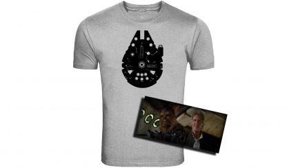 Episode 7 T Shirt,Millennium Falcon T Shirt,Star Wars Rebels. Ezra Logo, Sabine Logo, Star Wars Rebels Tshirt, ezra tshirt, sabine tshirt, star wars tshirt