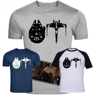 Star Wars Rebels. Ezra Logo, Sabine Logo, Star Wars Rebels Tshirt, ezra tshirt, sabine tshirt, star wars tshirt