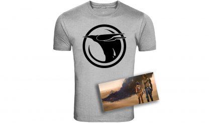 Star Wars Rebels. Ezra Logo, Sabine Logo, Star Wars Rebels Tshirt, ezra tshirt, sabine tshirt, star wars tshirt
