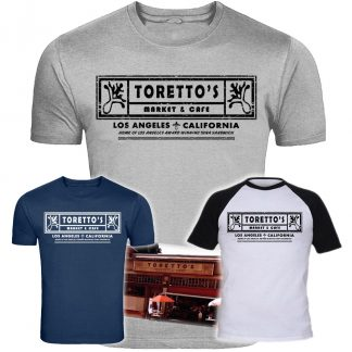 Fast and Furious T-Shirt, Fate of the furious t-shirt, Dominic Toretto t-shirt, torettos market and cafe t-shirt,toretto's garage shirt, tokyo drift shirt, toretto shirt, fast furious shirt, toretto mechanic shirt, fast furious t shirt, tokyo drift t shirt, dominic toretto mechanic shirt, toretto work shirt